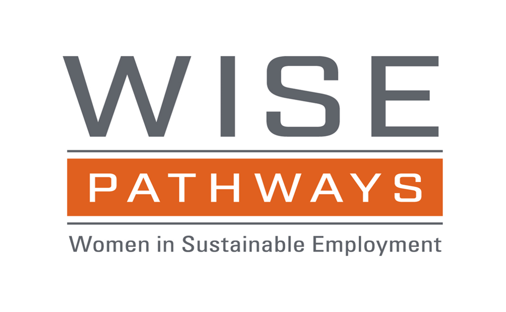 Wise Pathways - Women in Sustainable Employment